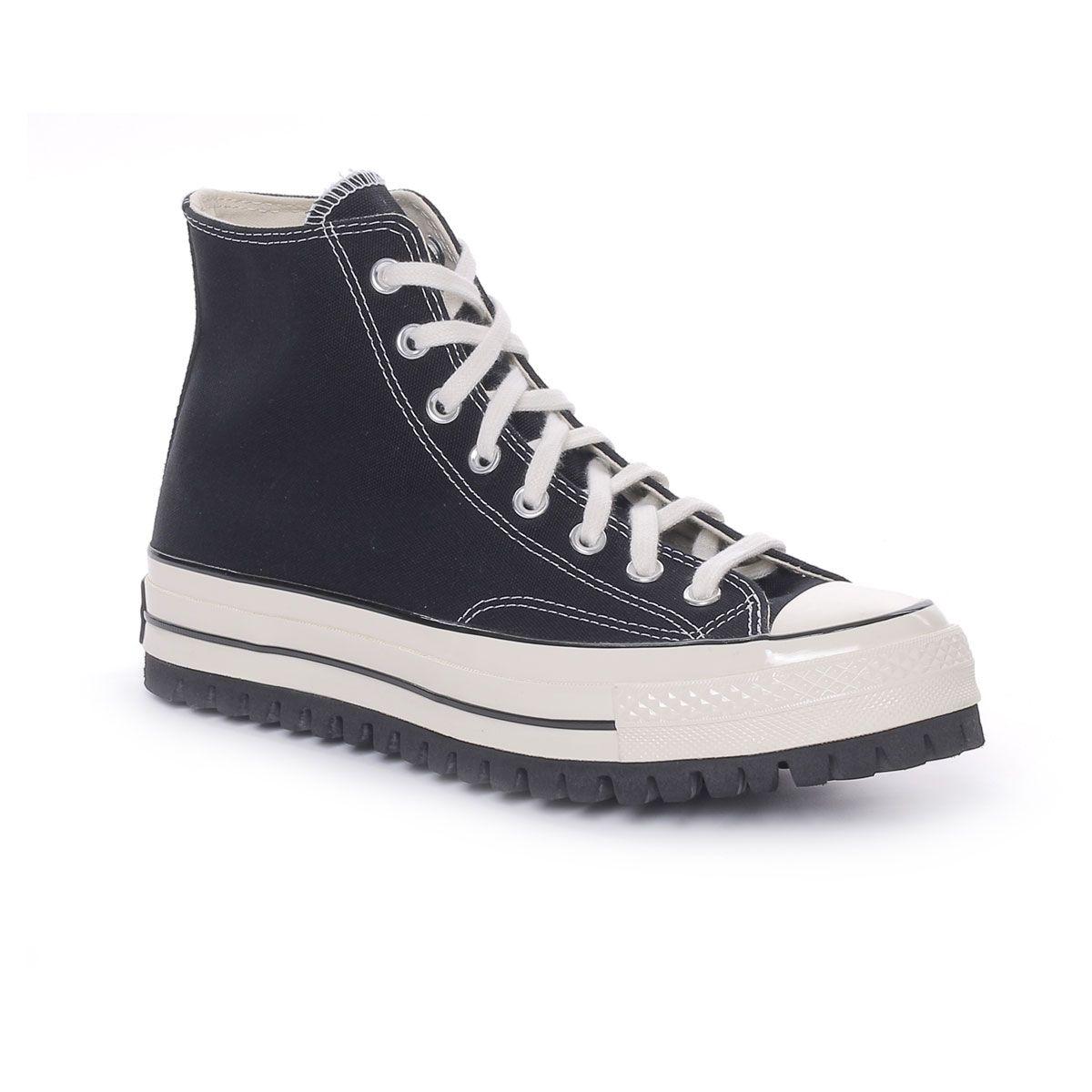 scarpe uomo converse all star