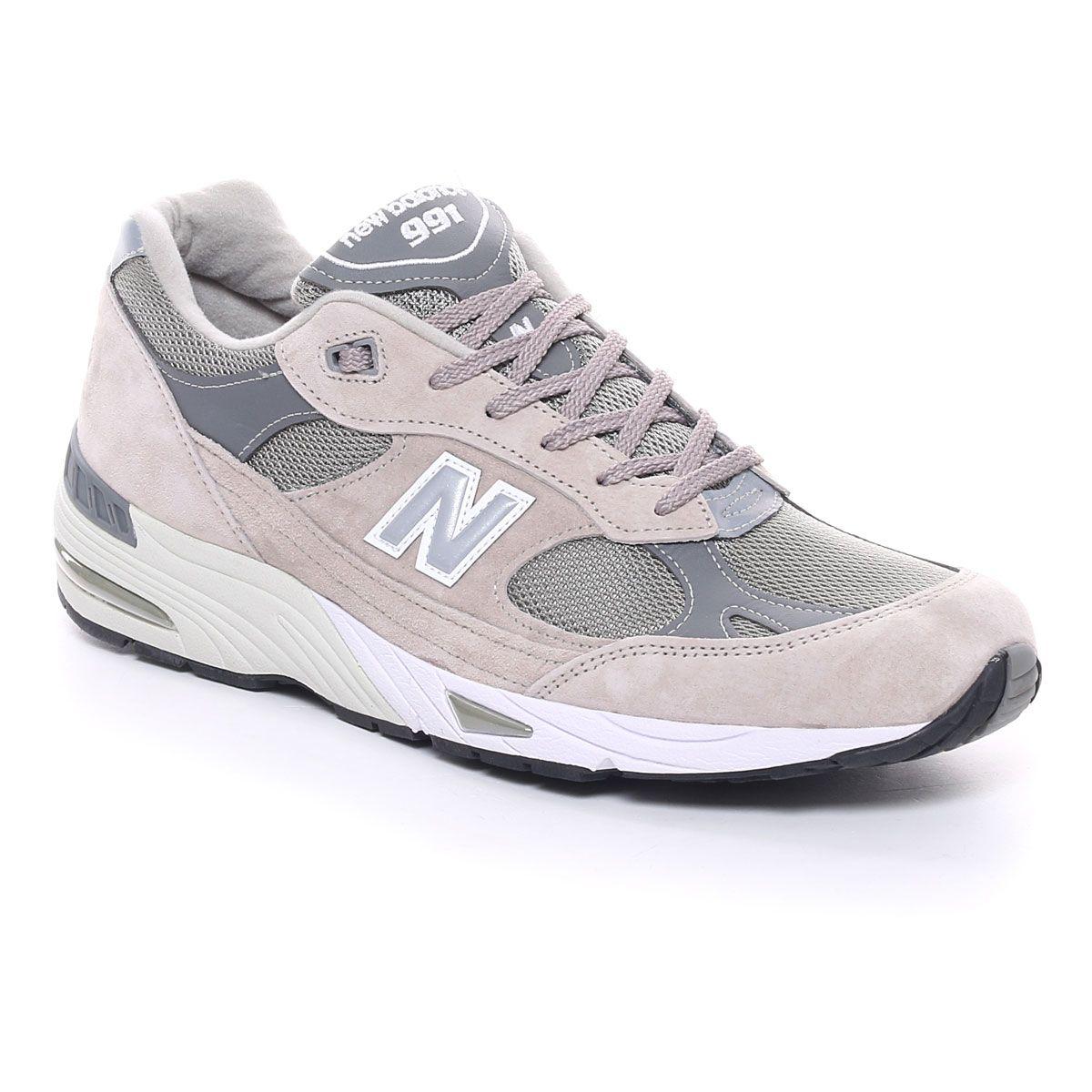 New Balance Shop Online - NonSoloSport