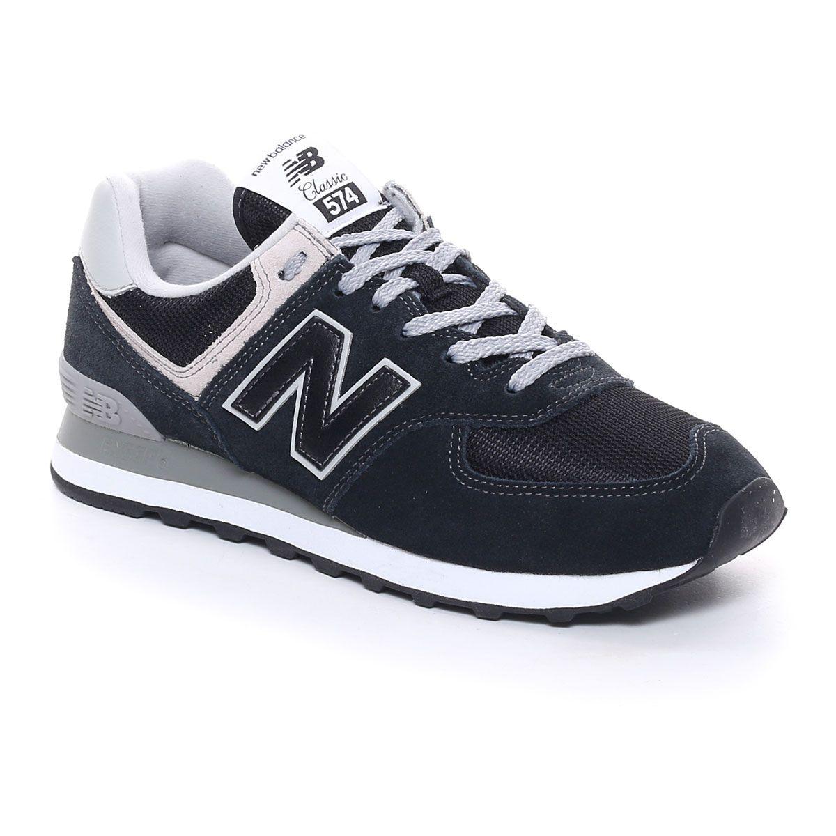 New Balance 574 Shop online - NonSoloSport