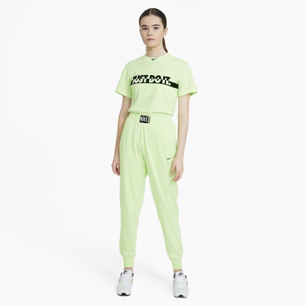 Nike Jogger Ft Wash Pack