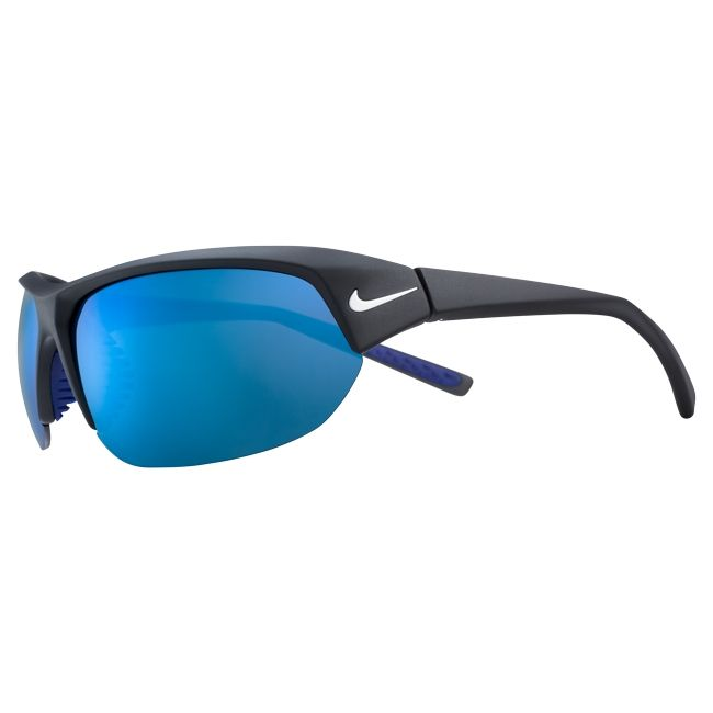 Nike Occhiali Skylon Ace Mont Unisex Nero Blu