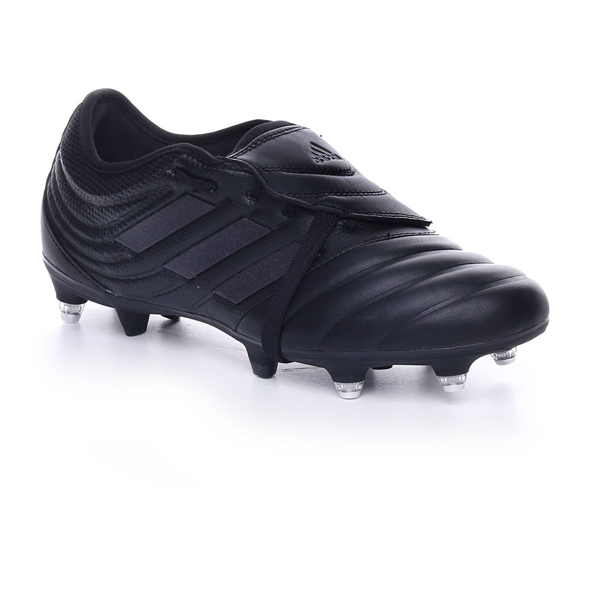 adidas Performance Copa Gloro 19.2 Sg Uomo Core Black