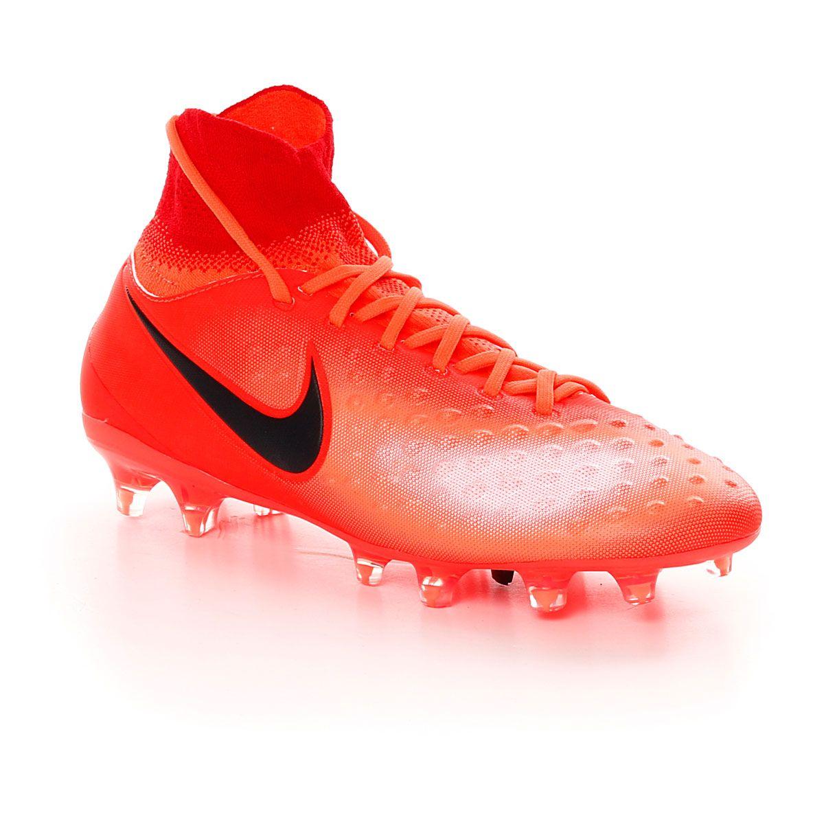 Nike Jr Magista Obra Ii Fg
