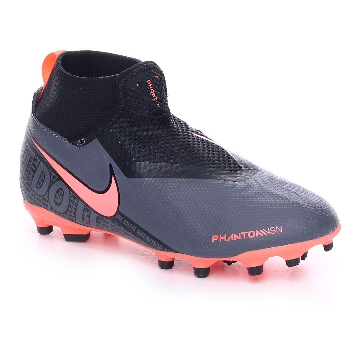 Nike Jr Obra 3 Academy Df Mg