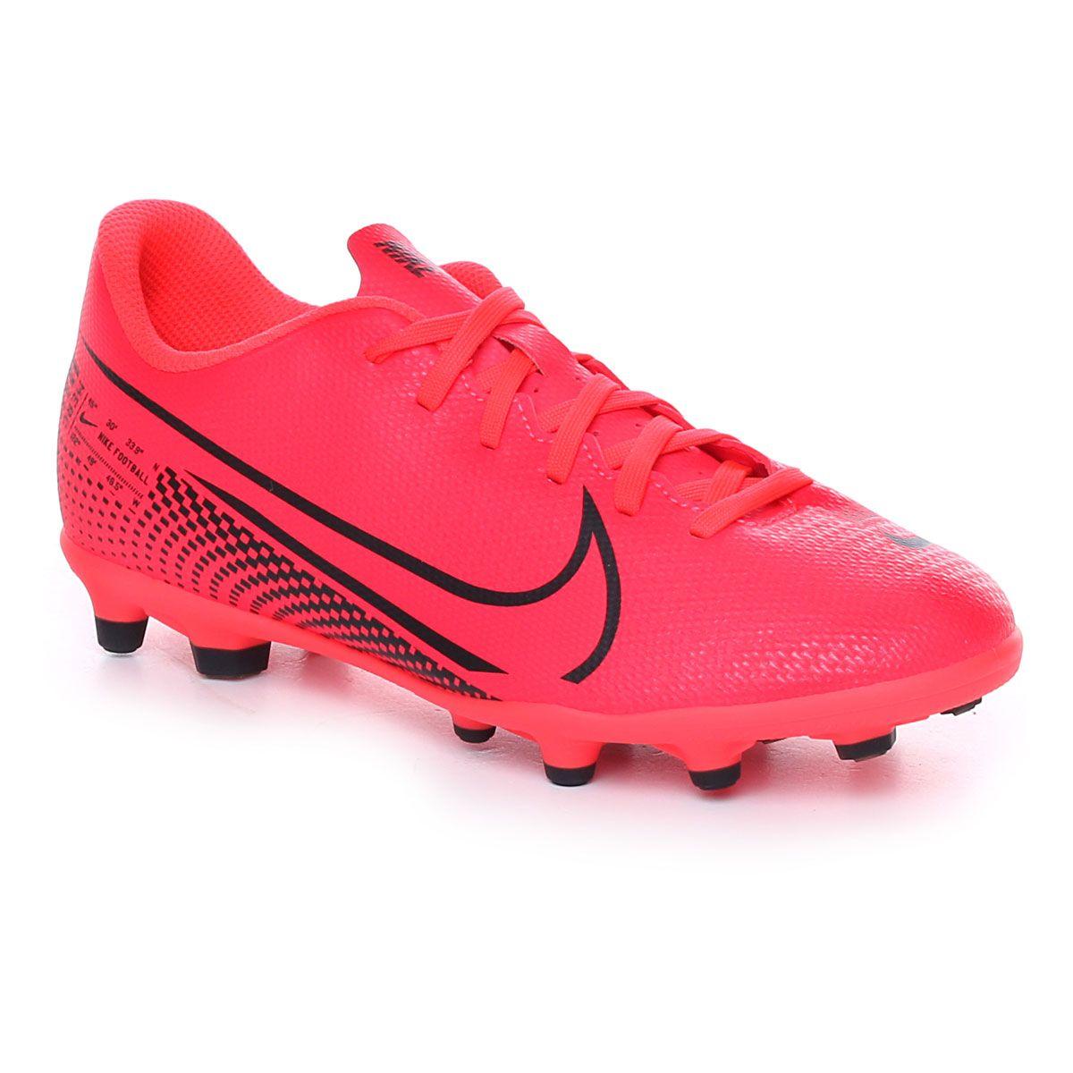 Nike Jr Vapor 13 Club Fg/Mg