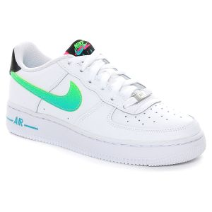 air force 1 snickers basse