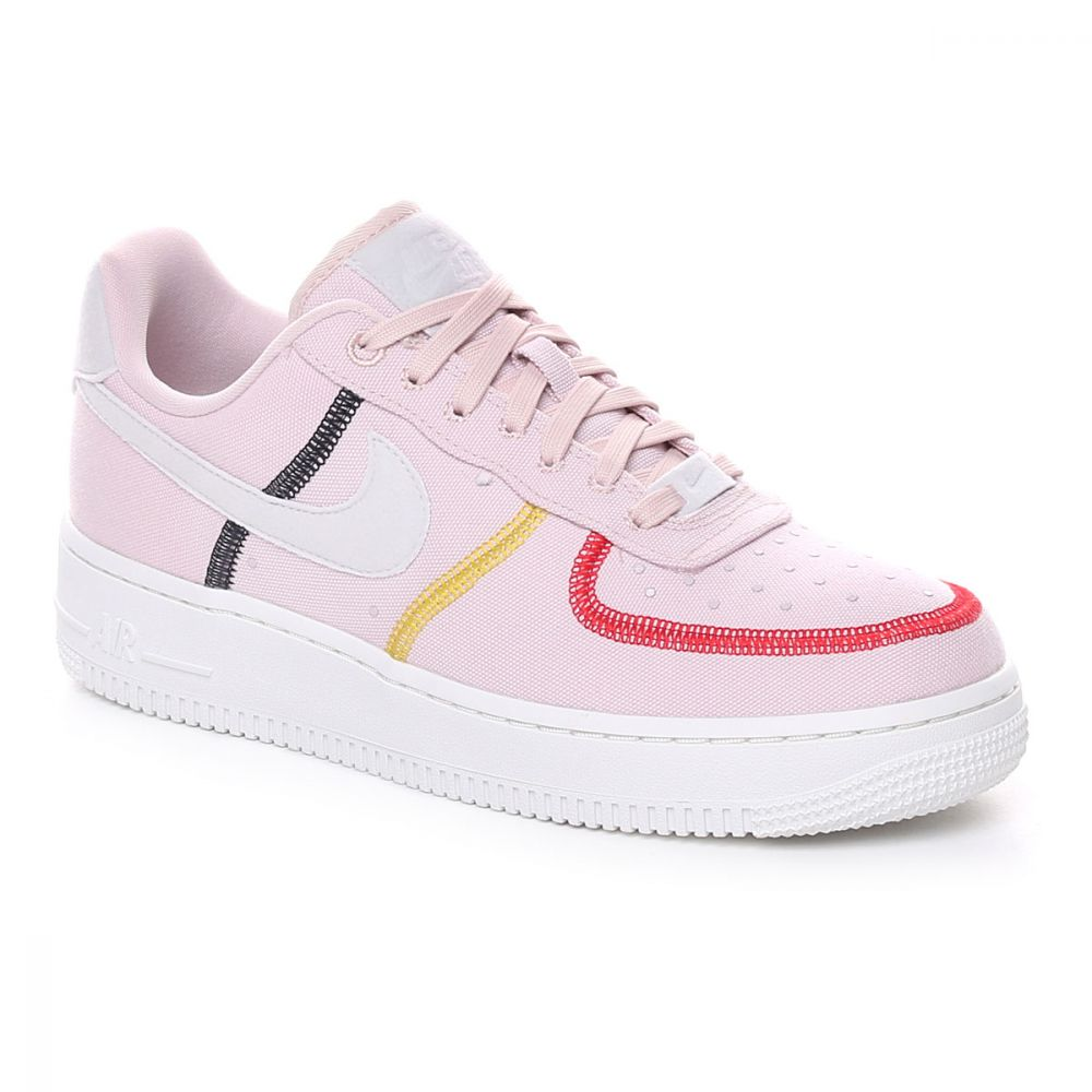 air force 1 sneakers donna