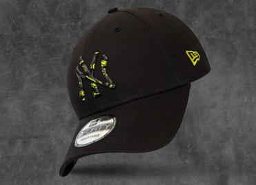 cappellini new era