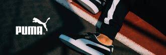 puma sneakers nuove collezioni